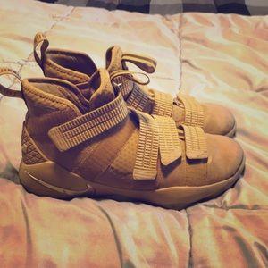 Nike Labron 11s